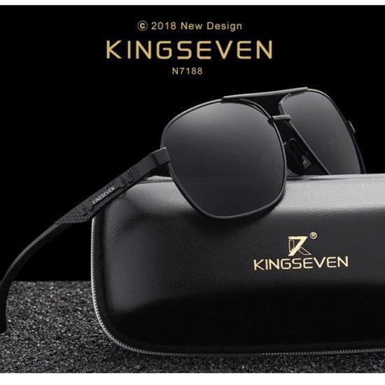 kingseven N7188