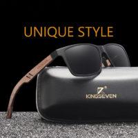 KINGSEVEN-100-Polarized-Vintage-Men-Wooden-Sunglasses-Wood-UV400-Protection-Fashion-Square-Sun-glasses-Women-Gafas22
